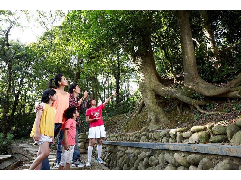 夏季旅遊盛會2017台北國際夏季旅展