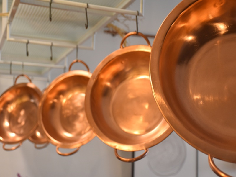 美術館附近的手感精緻料理來電預約享九折優惠