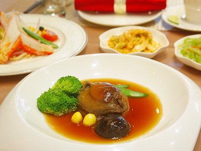 台北宴會高CP值餐廳首選明星主廚精緻料理
