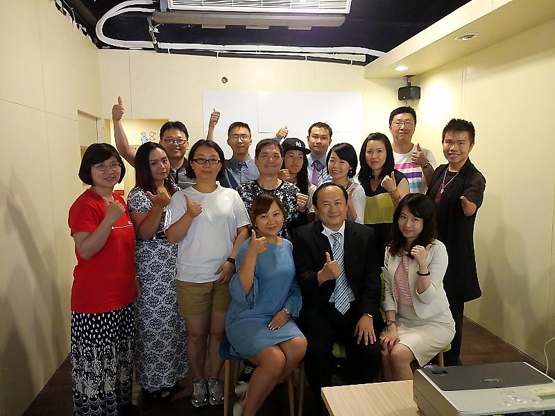 免費法律常識及專業律師諮詢服務平台