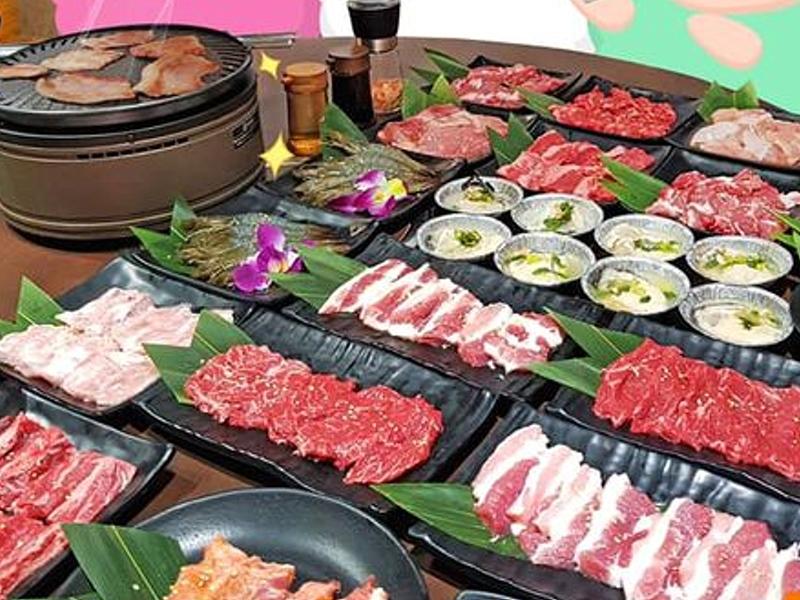 台南獨創不沾醬火鍋就是要你品嚐原味