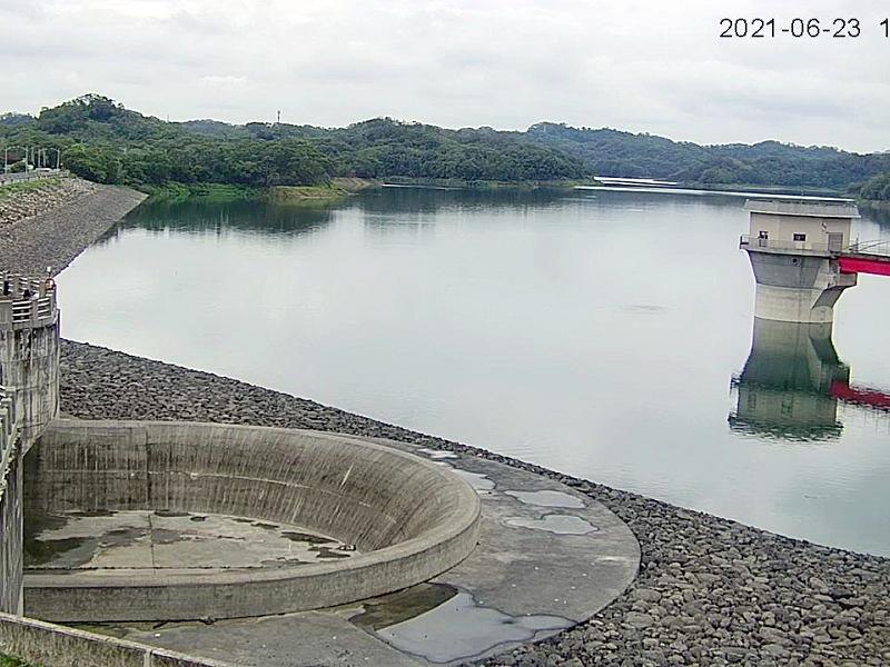 新竹縣政府公告最新節水措施